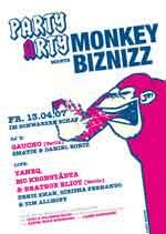 monkeybizz.jpg
