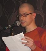 Peter Janicki