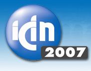 ICIN 2007