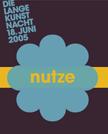 Lange Kunstnacht Augsburg