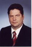 Manfred Götz