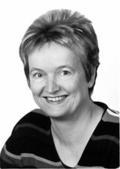 Cornelia Koepsell