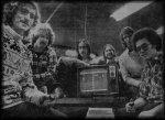Spielentwickler in den 70ern