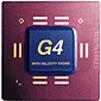 G4 zum Selberbauen