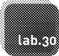 lab.30