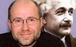 Harald Lesch / Einstein