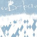 sub-bavaria Wiki-Projekt